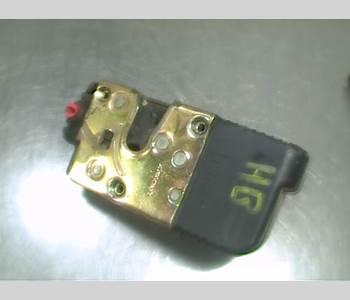 VI-L217590
