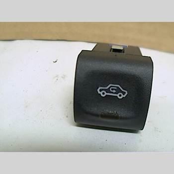 Strömställare Övrigt OPEL OMEGA B 94-99 2,0I 8V 1995 90457320