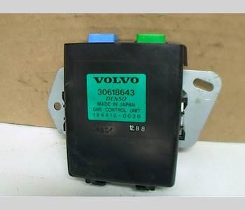 VI-L123997