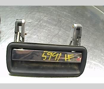 VI-L247980