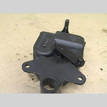 Värme Reglermotor VW GOLF IV 98-03 1,6I 2000