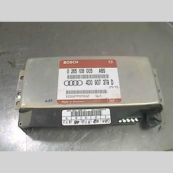 AUDI A4/S4 94-99 1,9TDI 90hk 1996 4D0907379D