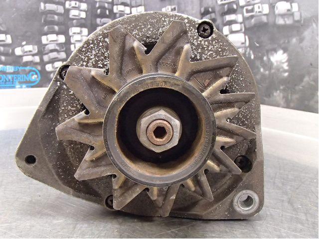 Generator - 2,3 image