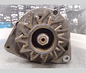 VI-L308556