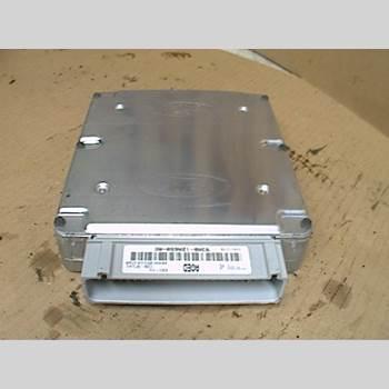 Styrenhet Insprut FORD ESCORT     91-95 1,6I 16V CLX 1993 93AB12A650AC