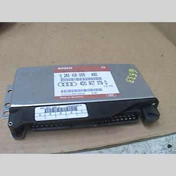 AUDI A4/S4 94-99 1,8I (ADR) 1996 4D0907379D