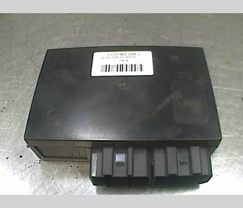 VI-L220034