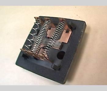 VI-L162061