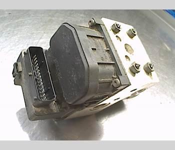 VI-L249419