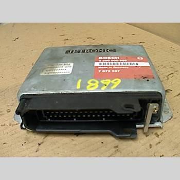 SAAB 9000 CS    92-98 2,3I 16V 1992 7872237