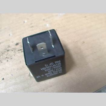 FORD GALAXY     96-99 1,9TDI 1997 95VW14384BA