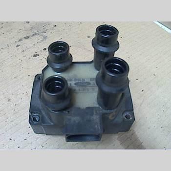 Tändspole FORD ORION     91-93 1,8I GL 1993 938F12024CA