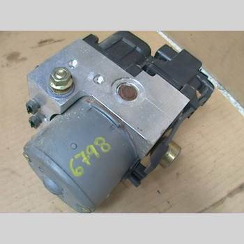 ABS Hydraulaggregat PEUGEOT 406     99-04 2,0I 1999