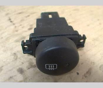 VI-L141640