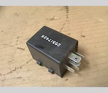 VI-L142080