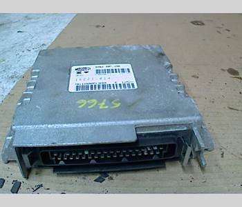 VI-L143363