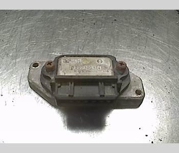 VI-L250144