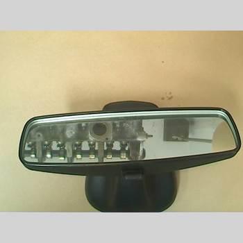 Spegel Invändig CITROEN C5 -04 2,0 HDI KBI 2004