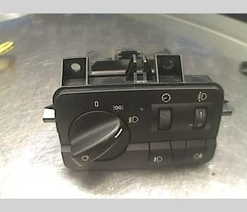 VI-L250635