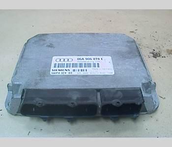 VI-L150288