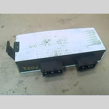SAAB 9000 CS    92-98 2,0T 150HK 1996 4669065