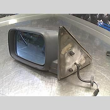 Spegel Yttre El-justerbar Vänster BMW 3 E36      91-00 325i 1992