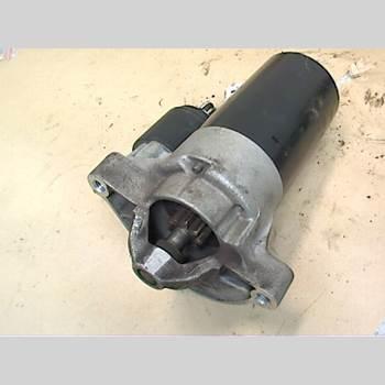 Startmotor PEUGEOT 406     99-04 2,0I 1999 8681717253