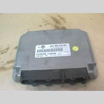VW GOLF IV 98-03 1,6I 2000 06A906019BQ