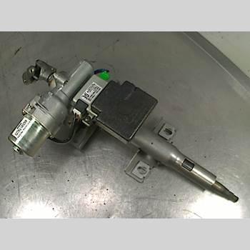 Styrservo Pump Elektrisk SUZUKI ALTO    N 1,1i 63hk 2002 4820079G73