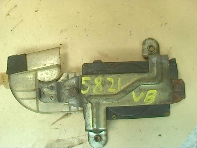 Centrallåsmotor Vänster till HYUNDAI SONATA 1994-1998 VI 9575034000 (0)