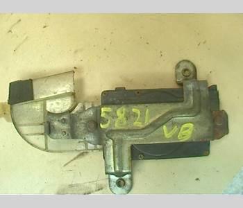 VI-L173132