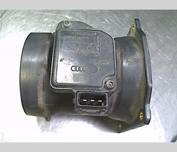 VI-L253530