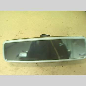 Spegel Invändig VW GOLF PLUS/CROSS GOLF 04-14 GOLF PLUS TDI 105HK 2008