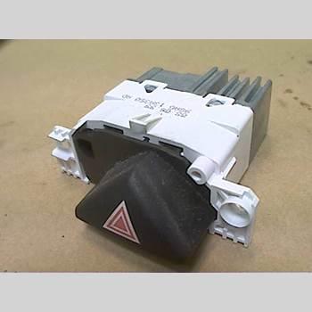 Strömställare Varningsblinkers FORD FOCUS     99-04 1,6I 16V 101HK 1999 98AG13A350AD