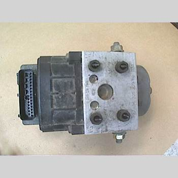 ABS Hydraulaggregat PEUGEOT 406     99-04 2,0I 1999 9630532980