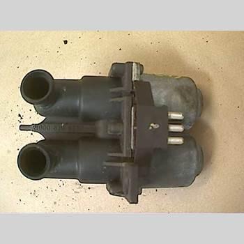Värme Cirkulationspump MB 200-500  (W124) 86-96 300TE 4-MATIC (4WD) 1989 0008306584