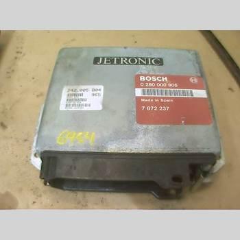 SAAB 9000 CS    92-98 2,3I 1992 7872237
