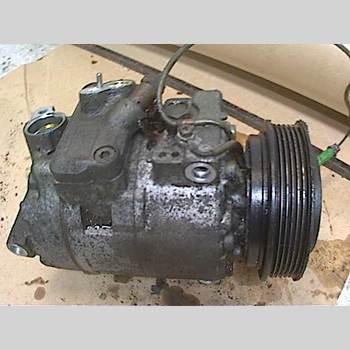 AUDI A6/S6     95-97 S6 4,2 AVANT QUATTRO 1996 4D0260808