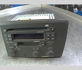 VI-L258719