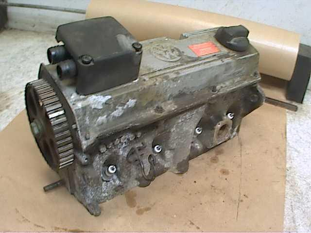 till SAAB 900 1987-1988 VI 048103373 (0)