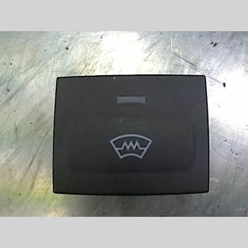 FORD C-MAX I  07-10 1,8i Flexifuel Mini-Flex 2008 7M5T18K574AA