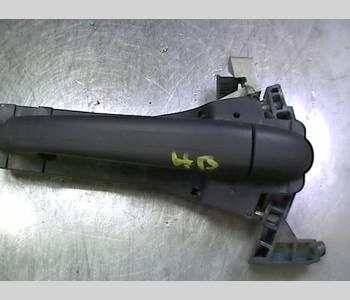VI-L259110