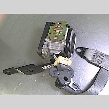 Säkerhetsbälte Höger Fram HYUNDAI ATOS 1,0I 58HK 2001