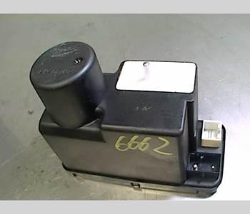 VI-L197819