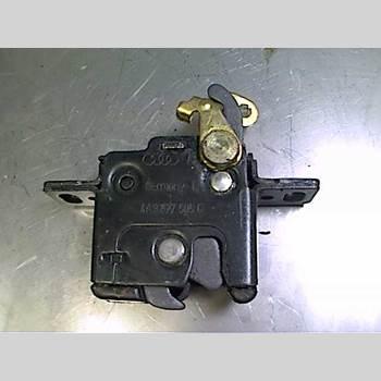 AUDI 100/S4     91-94 2,6E 1994 4A9827505C