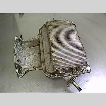 AUDI 100/S4     91-94 2,6E 1994 078103603D