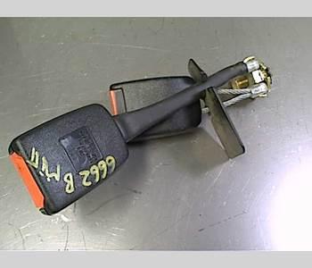 VI-L198025