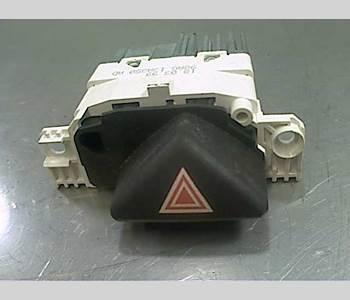 VI-L199360