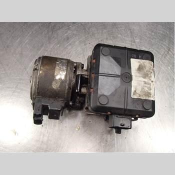 Hydraulaggregat ASC CITROEN C5 -04 2,0i SX Kombi 2001 963671388000