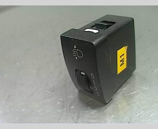 VI-L199903